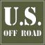avatar_USOffRoad