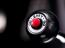 avatar_Dodgestrike